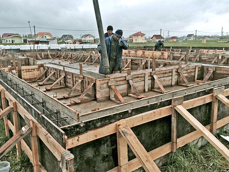 Бетон волхонское шоссе купить купить в минске коронки по бетону