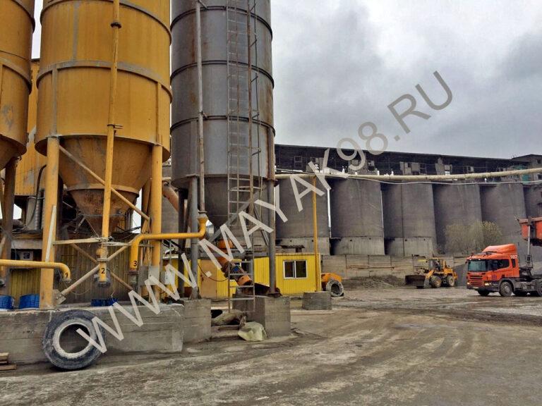 Новосергиевка бетон купить куб бетона рязань